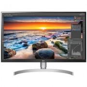 LG Monitor LG 27UL850-W 27 UHD 4K IPS 5ms