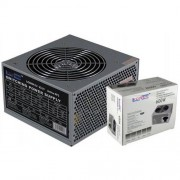 LC-Power 600w LC600H-12