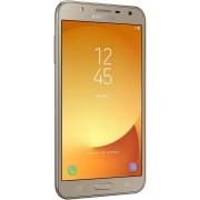 "Samsung J7 Neo Gold 5.5"" 16GB LTEDual-SIM Android Smart Phone"