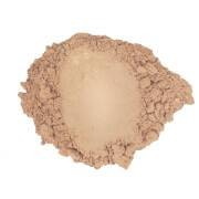 Lily Lolo Mineral SPF15 Foundation 10g (Various Shades) - Cookie