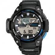 Мъжки часовник Casio Pro Trek SGW-450H-1AER