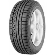 CONTINENTAL CONTIWINTERCONTACT TS810 195/55R16 87T
