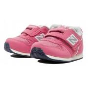 ニューバランス newbalance FS996 CII スニーカー キッズ > シューズ > ライフスタイル ピンク
