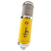 Monkey Banana Hapa Microfone USB