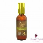 Xpel - Argan Oil Hair Treatment (100ml) -Hajápoló
