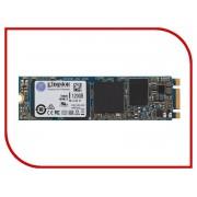 Жесткий диск 120Gb - Kingston SM2280S3G2/120G