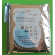"Seagate 320GB 2.5"" 7 mm SATA 5400 rpm hard disk za laptop (ST320VM001)"