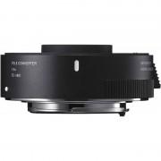 Sigma TC-1401 Teleconversor 1.4x para Nikon