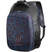 Rucsac laptop gaming uRage Cyberbag Illuminated 17.3 inch, negru Hama