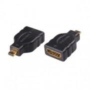 HDMI - Micro HDMI atalakito