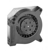 RL90-18/56 VENTILADOR EBM-PAPST 121x121x37mm 230V