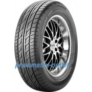 Falken Sincera SN-828 ( 185/70 R13 86T WW 40mm )