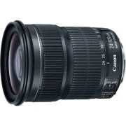 CANON 24-105mm EF f/3.5-5.6 IS STM