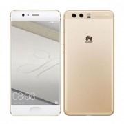 Huawei P10 32GB - Dorado