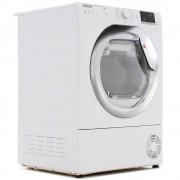 Hoover HLC9DCE Condenser Dryer - White