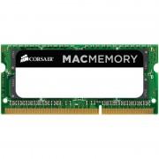 Corsair Apple Mac 16 GB SODIMM DDR3L-1600 2 x 8 GB