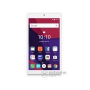 "Tabletă Alcatel Pixi 4 7"" 8GB Wi-Fi, White (Android)"