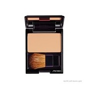 Luminizing satin color blush be206 soft beams gold 6,5g - Shiseido