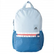 Rucsac copii adidas Performance A.Classic Xs S98814