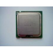 Intel Celeron D 351 - 3.20 GHz - 256 ko cache - LGA775