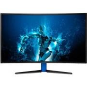 Medion Monitor Gaming MEDION Akoya MD21426 - 30021724 (AMD FReesync - NVIDIA G-SYNC, Full HD)