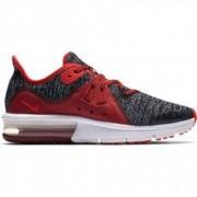 Pantofi sport Nike Air Max Sequent 3 922884-009