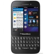 BlackBerry Q5 ( 2 GB 8 GB ) White
