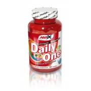 Amix Daily unul 60 tabletă