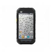 MOB Cat® S30 Dual SIM
