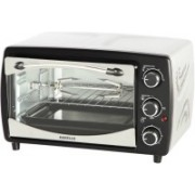 Havells 18-Litre 18 R SS Oven Toaster Grill (OTG)