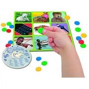Galt Toys Inc Soundtracks CD