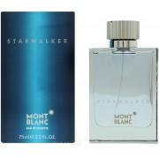 Mont Blanc Starwalker For Men 75ml