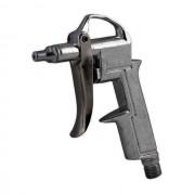 Pistol pt suflat Raider, duze 30mm,80mm,RD-DG02
