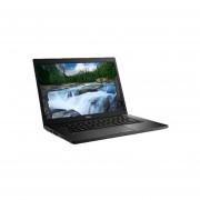 "Laptop DELL Latitude 7490 Intel Core I5 8 GB 256 GB SSD Windows 10 Pro Led 14"""