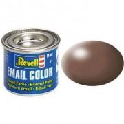Vopsea maro sidef pentru modelism Revell 14 ml