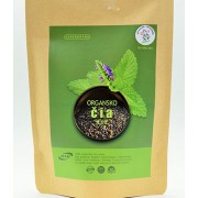 Chia seme 300 g (organski proizvod)