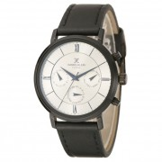 DANIEL KLEIN DK10738-7 Мъжки Часовник