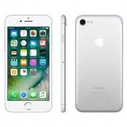 """Apple Iphone 7 Smartphone 4.7"""" Hd Processore A10 Fusion Fotocamera 12 Mp Memoria"""