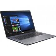 Asus VivoBook 17 X705UA-BX273T