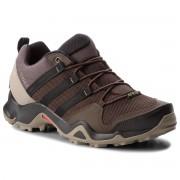 Pantofi adidas - Terrex AX2R GTX GORE-TEX CM7716 Nbrown/Cblack/Sbrown