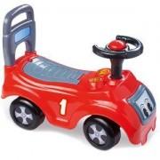 Детски кракомобил DOLU, 8690089080202