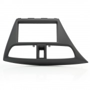 Adaptor 2 DIN HONDA CIVIC Hatchback 2012-