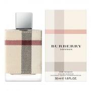 Burberry London eau de parfum 50 ml Donna