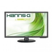 HANNSPREE 27 WIDE-1920X1080-DISPLAYPORT-16 9-300CD/M¦