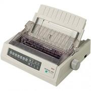 Oki ml3390eco 24 Pin matrixprinter