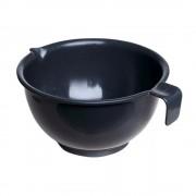 Bol Noir Pour Préparation Teinture 200 ml
