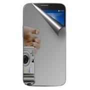 Огледален протектор за Samsung Galaxy Mega 6.3