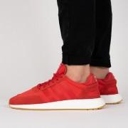 adidas Originals I-5923 Iniki Runner D97346 férfi sneakers cipő