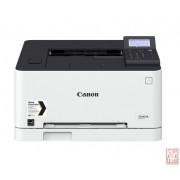 Canon i-SENSYS LBP613Cdw, A4, up to 600dpi, 18/18ppm, duplex, LCD, USB2.0/LAN/Wi-Fi