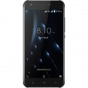 """Smartphone Blackview A7 Pro 5.0 """"16 GB Android 7.0 2800mAh-Negro"""